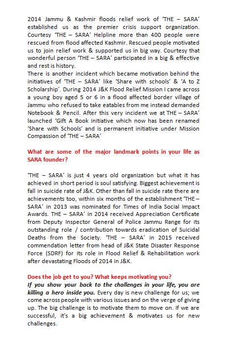 sara ram page 4