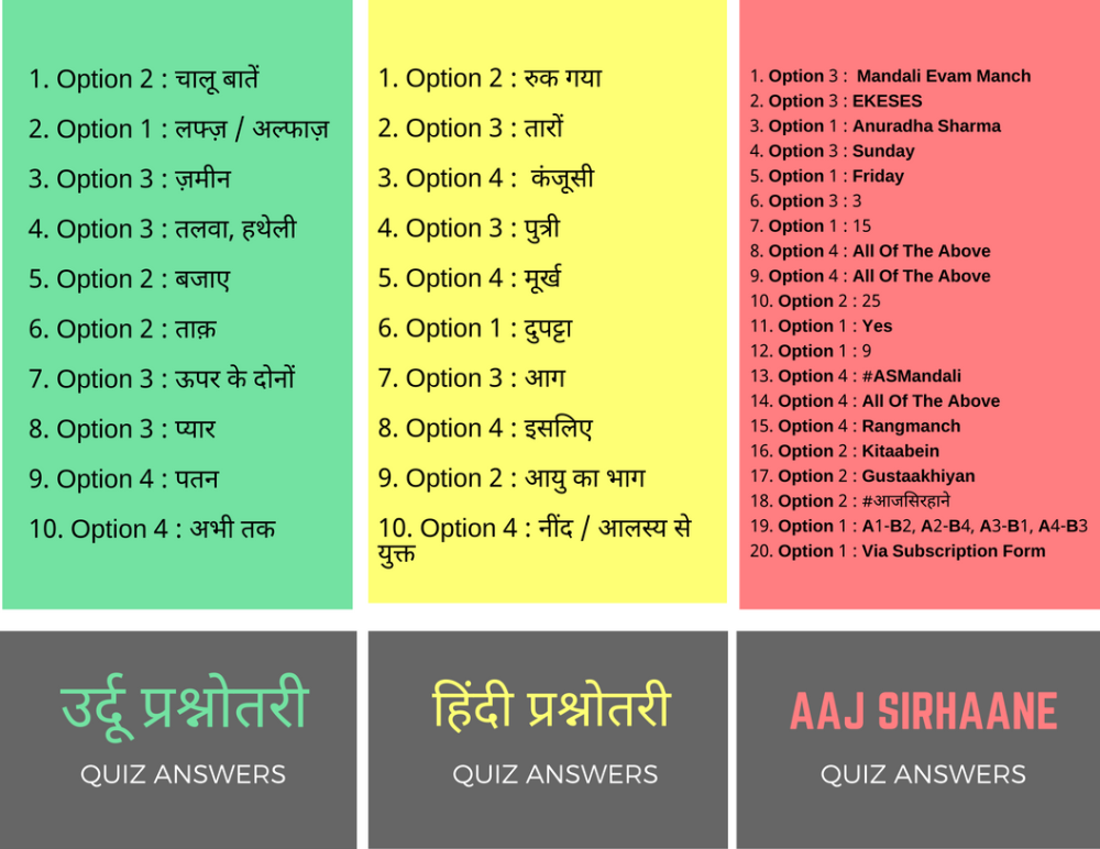quiz-answers