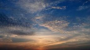 Sky_August_2010-1a.jpg